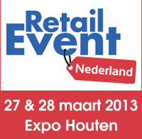 Retail-Event-NL-banner-medium